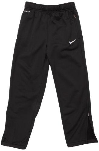 Nike 12 Sideline