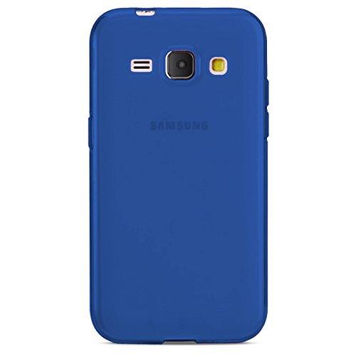 tboc-blau-gel-tpu-hlle-fr-samsung-galaxy-core-plus-g350-ultradnn-flexibel-silikonhlle