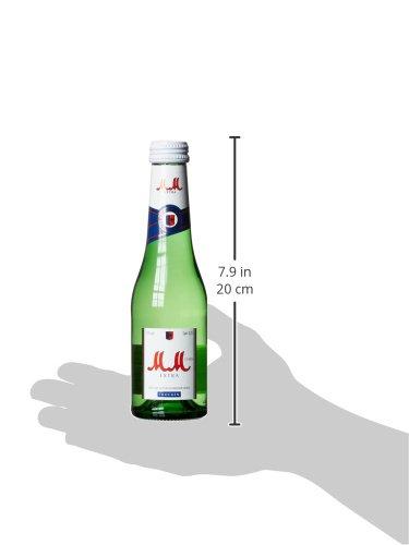 MMchen-Trocken-8-x-02-l