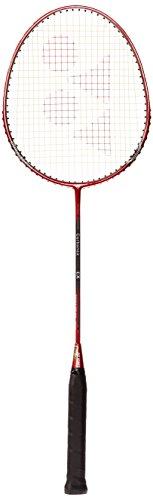 Yonex-Carbonex-7000-Ex-G4-2U-Badminton-Racquet-Red