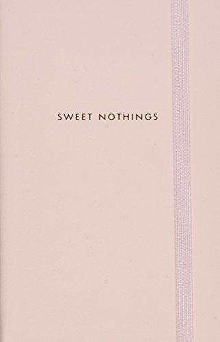 kate-spade-new-york-medium-notebook-sweet-nothings-by-kate-spade-new-york