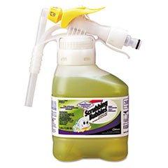 super-concentrate-bathroom-cleaner-rtd-citrus-507oz-bottle