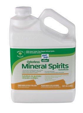 -klean-strip-1-g-colore-verde-minerale-inodore-spirits-sostituire-bottiglia-di-plastica
