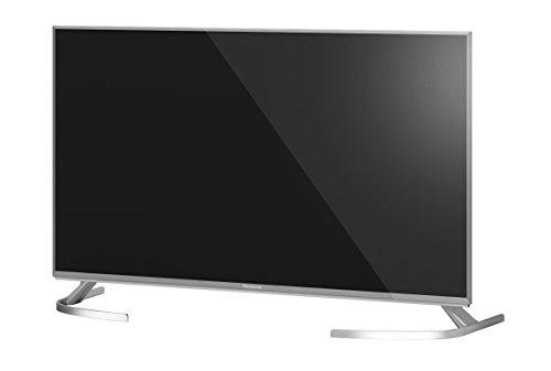 Panasonic TX-40EXW734 VIERA 100 cm (40 Zoll) 4k Fernseher - 4