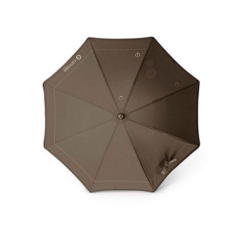 Concord, Ombrellino parasole per passeggino, Beige