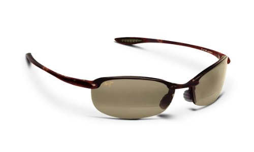 maui-jim-makaha-readers-tortoise-frame-250-hcl-bronze-polarized-lenses-by-maui-jim