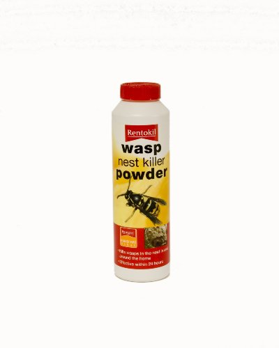 rentokil-psw99-poudre-insecticide-pour-gupes-300-g
