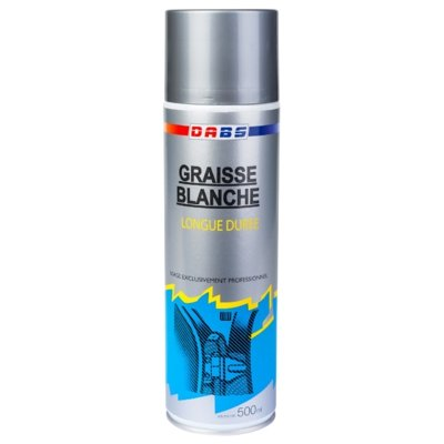 graisse-blanche-norme-alimentaire-500ml-dabs