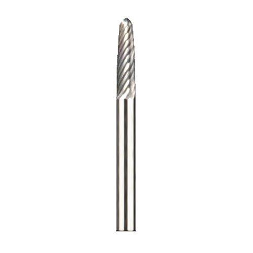 dremel-tungsten-carbide-cutter-speer-tip-32-mm-engraver-bits-dremel-aluminium-brass-brick-cast-iron-