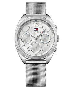 "TWC- Uhren GmbH Damen Uhr ""1781628 Mia"""