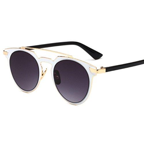 lunettes-de-soleil-retro-lunettes-de-soleil-en-metal-a-lunette-ronde-lunettes-de-soleil-en-metal-gal