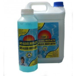 algizid-konzentrat-1-oder-5-liter
