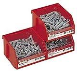 Fischer Stapelbox ST 1, S8 S, 60510