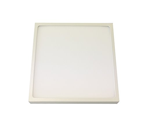 pannello-luminoso-quadrato-a-led-pannello-luminoso-led-quadrato-panello-luminoso-di-forma-quadrata-1