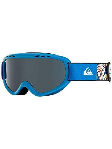 Quiksilver Flake Gafas de Snowboard