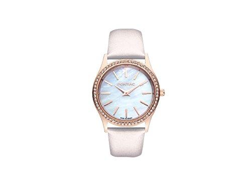 pontiac-mens-watch-glamour-p10025