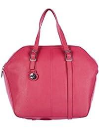 710fe9cf8547 Suchergebnis auf Amazon.de für  AJ ARMANI JEANS  Schuhe   Handtaschen