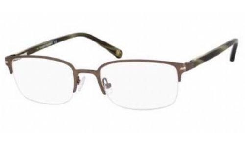 banana-republic-monture-lunettes-de-vue-garrick-01wk-satin-marron-49mm