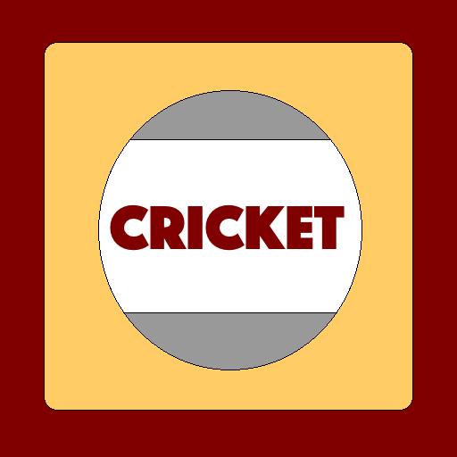 AAA Cricket Sport Guide -