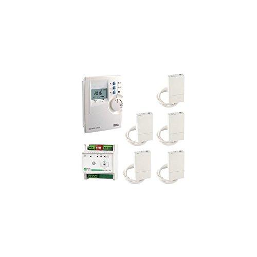 delta-dore-cpl-630-energy-manager-pack-powerline-delta-dore
