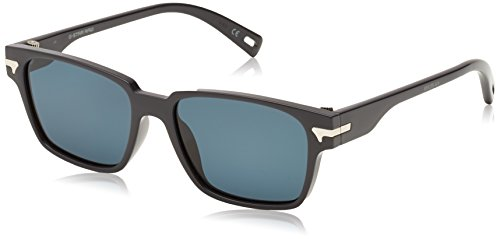 g-star-gafas-de-sol-rectangulares-gs623s-thin-komari