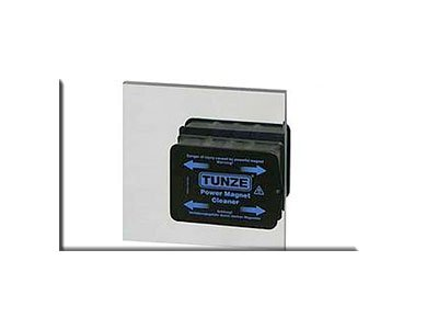 TUNZE Power Magnet bis 18 mm