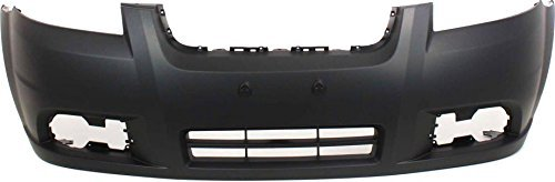 oe-replacement-chevrolet-aveo-front-bumper-cover-partslink-number-gm1000833-by-multiple-manufacturer