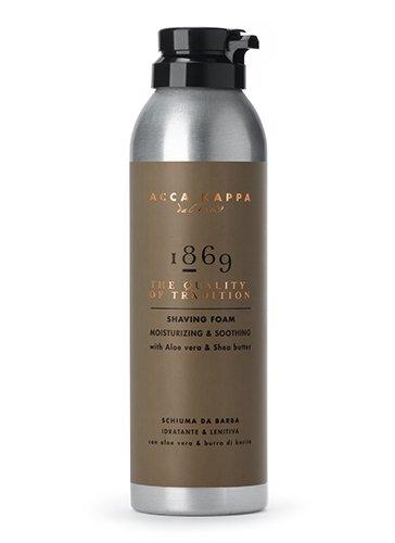 acca-kappa-1869-shaving-foam-200-ml