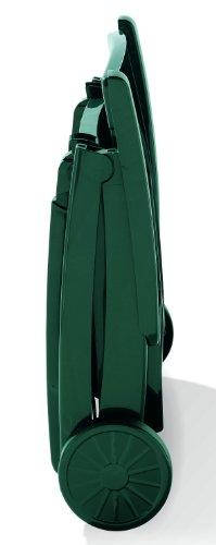 sieger-749-s-klapprollliege-palma-vollkunststoff-smaragdgruen-2