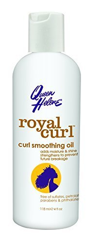 queen-helene-royal-curl-smoothing-oil-4-ounce-packaging-may-vary-by-queen-helene-english-manual