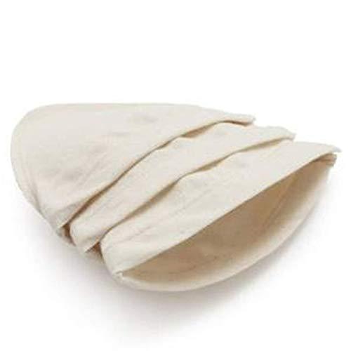 Hario Cloth Coffee Filters (for Models DFN-3/CDB-3/DPW-3)