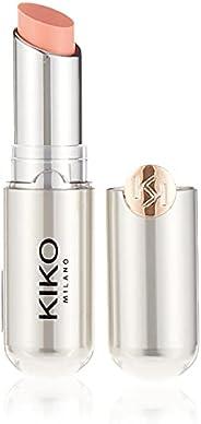 KIKO Milano Coloured Balm 02 | Färgad, fuktgivande läppbalsam med en behaglig fruktig arom