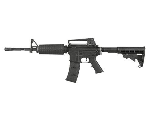 Begadi-HW4-Carbine-Vollmetall-Softair-Airsoft-AEG-ber-30-Schuss-die-Sekunde-05-J14