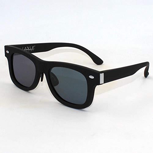 TIANZly Original Design Sonnenbrillen Lcd Polarisierte Gläser Elektronisch Einstellbare LichtdurchlässigkeitMit FlüssigkristallTönungssonnengläsern