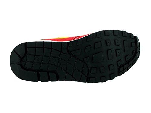 Stampa 1 Max Giallo Rosso Ginnastica Universitaria Femminile Wmn Rotonda Vela Air Di Da Nike Scarpe x7wXtXPqE
