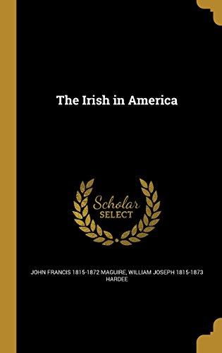 the-irish-in-america