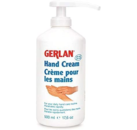 ICONSIAM : Shopping : 7 Superb Hand Creams for Softening Dry