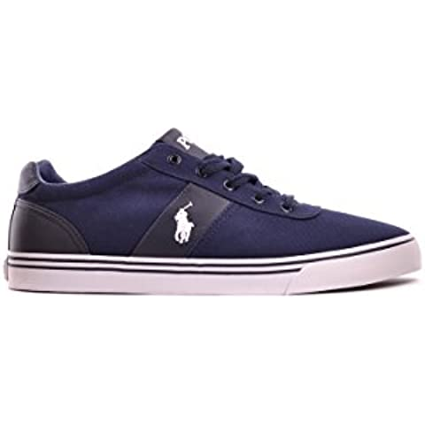 Zapatos Ralph Lauren