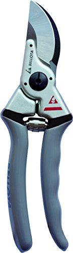 forbici-da-pota-manici-in-alluminio-con-rivestimento-in-gomma-antiscivolo-ad-impugnatura-ergonomica-