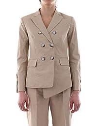 Amazon.it  Pinko - Cappotti e Giacche  Abbigliamento 8f905d8d1e9