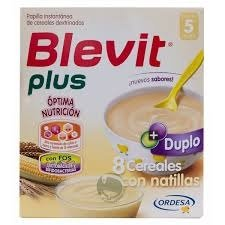 blevit-plus-duplo-8-cereales-con-natillas-600g
