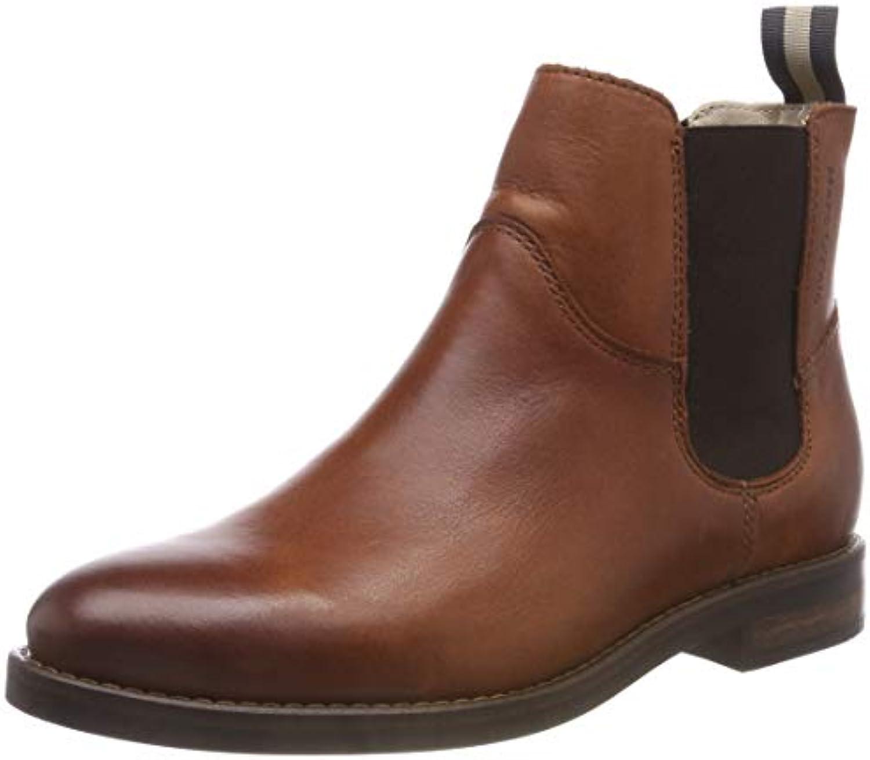 Gentiluomo Signora Marc O'Polo Stivali Stivali Stivali Chelsea Donna Molti stili Riduzione del prezzo Stile classico   Prezzo Ragionevole  c7da03