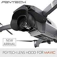 pgytech p-ma-103parasol para Drone DJI/DJI Mavic