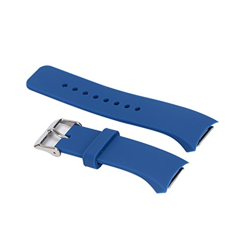 magideal moda sport smartwatch