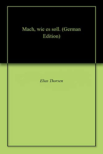 Photo Gallery mach, wie es soll. (german edition)