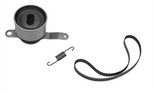 Magneti Marelli 14510P2A004 Timing Belt Kit