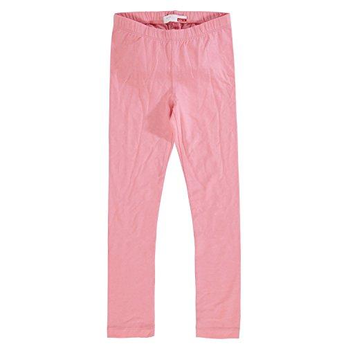 NAME IT Vivian Kids Leggins Sol July 413 Sachet Pink Kids 140