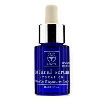 apivita-serum-hidratacin-15ml-regalo-suncare-crema-facial-para-pieles-sensibles-50ml
