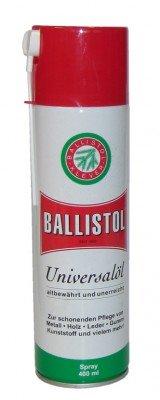 ballistol-spray-400-ml-