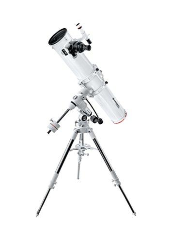 BRESSER TELESCOPIO MESSIER NT-150L/1200EXOS-1/EQ4